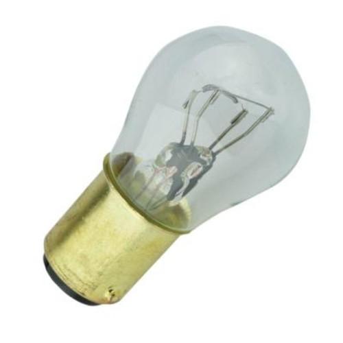Crown Bolt 12.8-Volt Auto Bulb