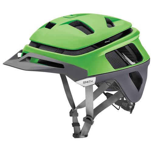 Smith Forefront Bike Helmet