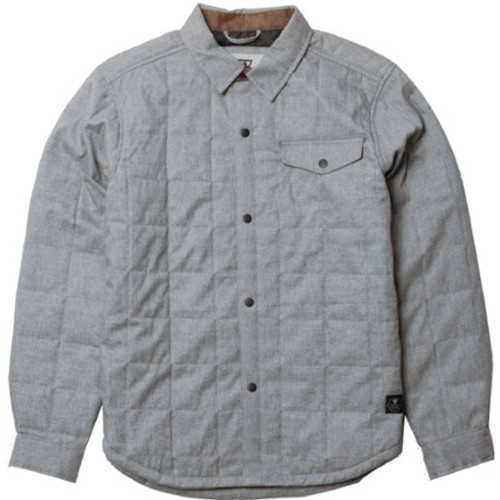 Cronkite II Jacket - Men's