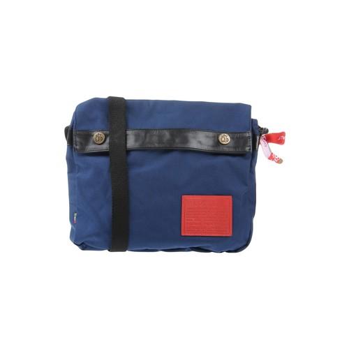 DESERTIKA Across-body bag