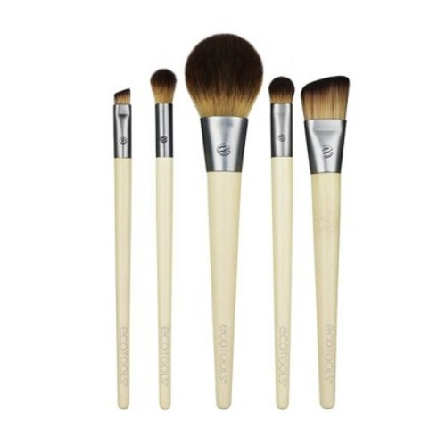 EcoTools 6-pc. Starter Collection