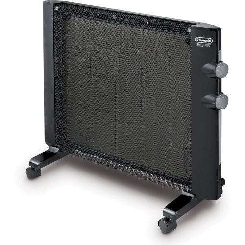 DeLonghi HMP1500 Mica Panel Heater [1]