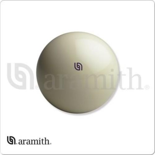 Action Aramith Duramith Magnetic Cue Ball