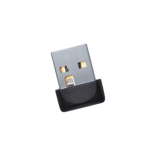 Buffalo - AirStation IEEE 802.11n USB - Wi-Fi Adapter