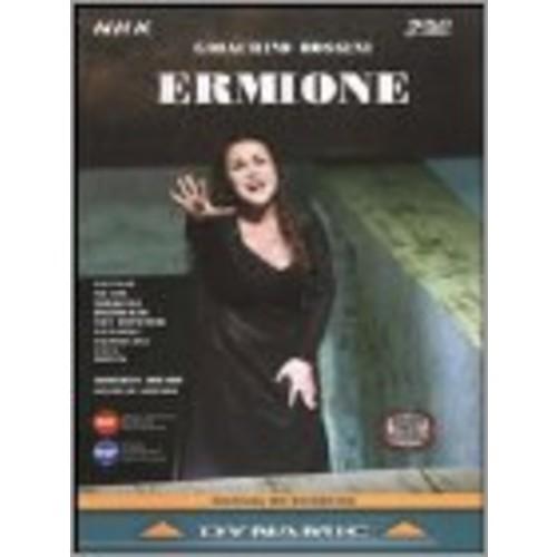Ermione [DVD] [2008]