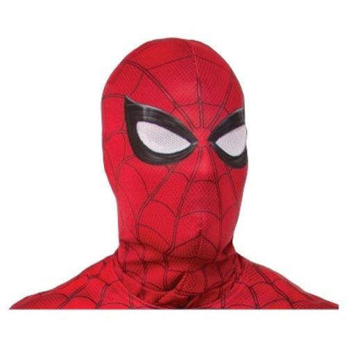 Adult Spider-Man: Homecoming Hood