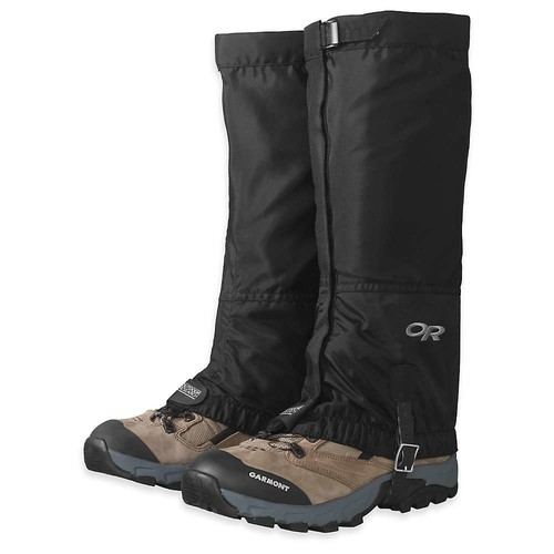 Outdoor Research Rocky Mountain High Gaiters (Women's)
