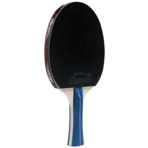Killerspin Jet Table Tennis Racket (Set of 4)