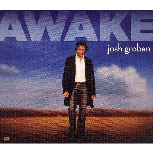 Awake (Special Edition, CD/DVD)