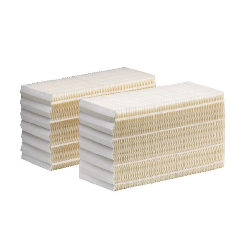 Kenmore 14910 Tabletop Humidifier Replacement Filters