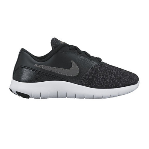 Nike Flex Contact Boys Running Shoes - Little Kids [medium]