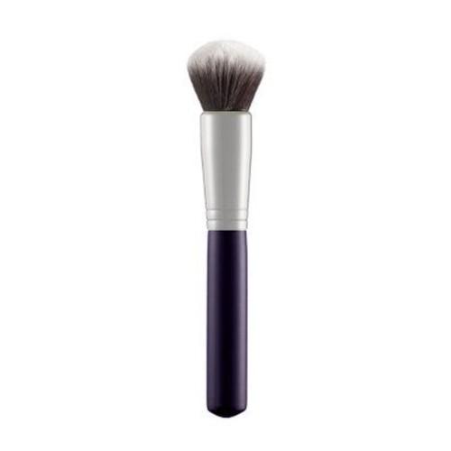 tarte powder foundation brush