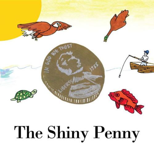 The Shiny Penny