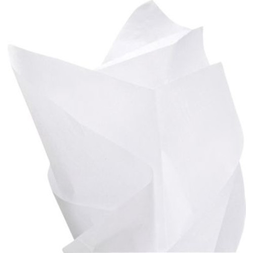 Flower City Tissue Mills Co Tissue Paper 20
