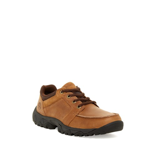 Carbondale Tracker Moc Sneaker