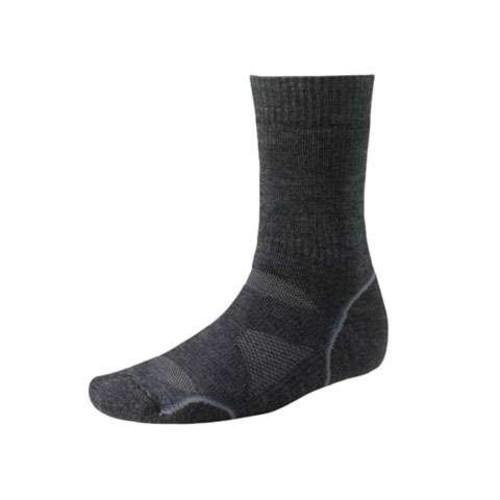 SmartWool PhD Outdoor Medium Crew Socks