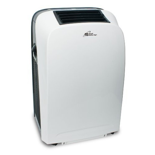 Royal Sovereign ARP-9411 Portable Air Conditioner 11,000 BTU