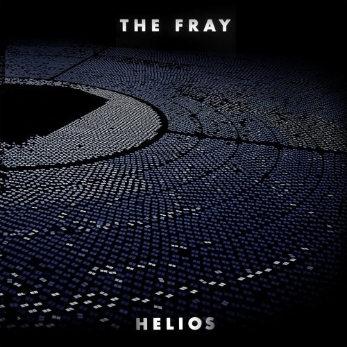 Helios (Digi-Pak)