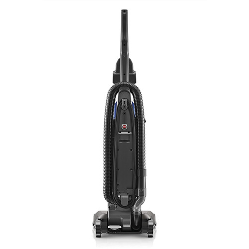 Hoover - WindTunnel 2 Bagless Upright Vacuum - Blue