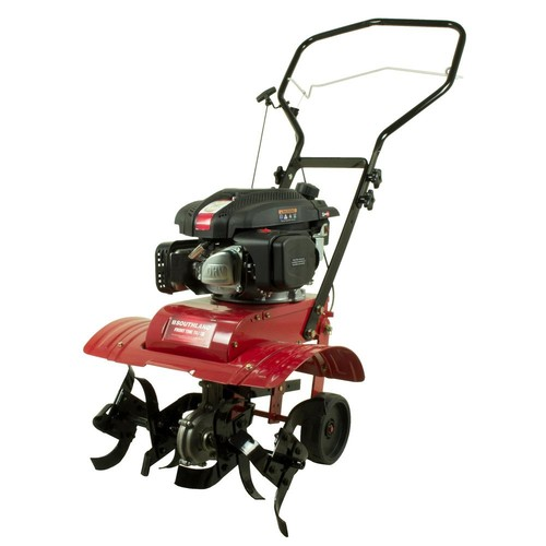 Southland 11 in. 150cc Gas Front-Tine Tiller