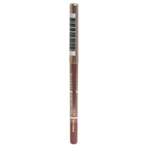 Milani Mechanical Lip Liner Pencil