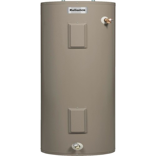 Reliance Electric Water Heater - 6 30 EORS