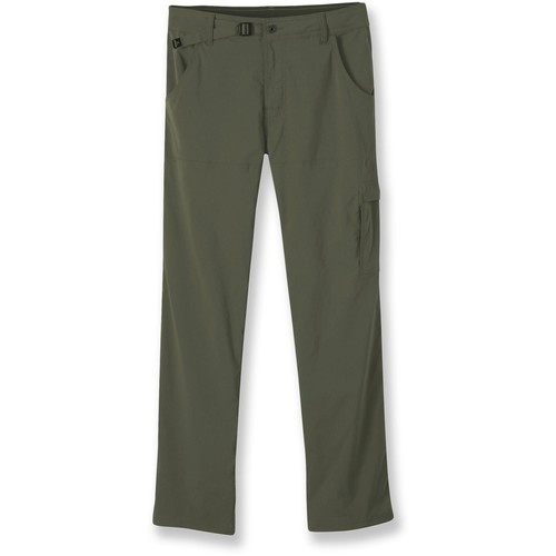prAna Stretch Zion Pants - Men's 34