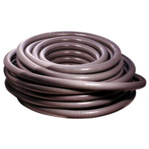 Southwire 1 in. x 100 ft. Ultratite Liquidtight Flexible Non-Metallic PVC Conduit