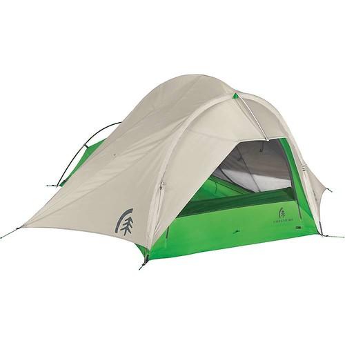 Sierra Designs Nightwatch 2 Tent