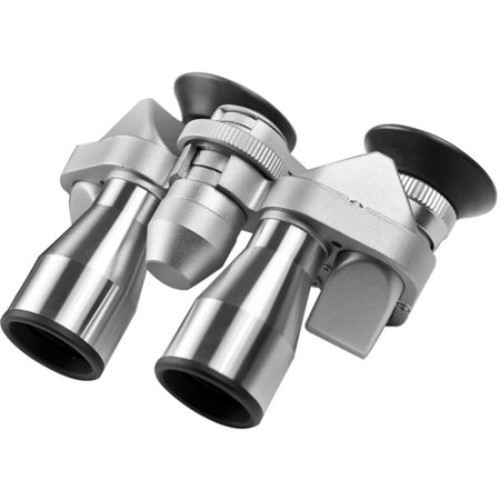 Barska 10 x 20mm Blueline Binoculars