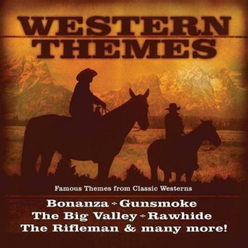 Western Th...