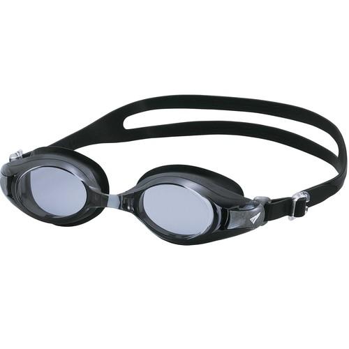 View Swim Adult Optical Swim Goggles