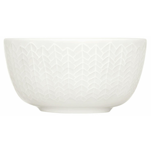 Sarjaton Bowl, Letti White