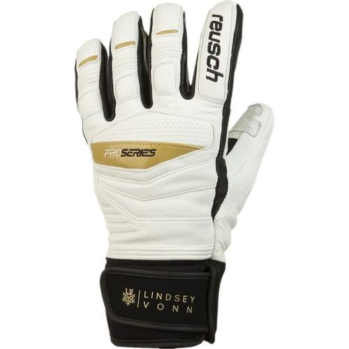 Reusch Lindsey Vonn Glove - Women's