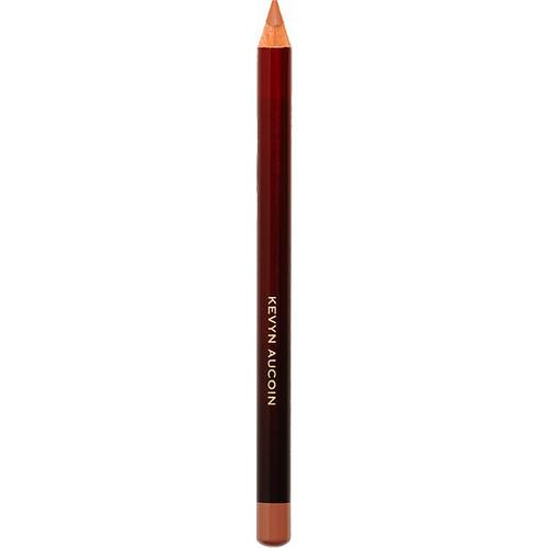 Kevyn Aucoin The Flesh Tone Lip Pencil