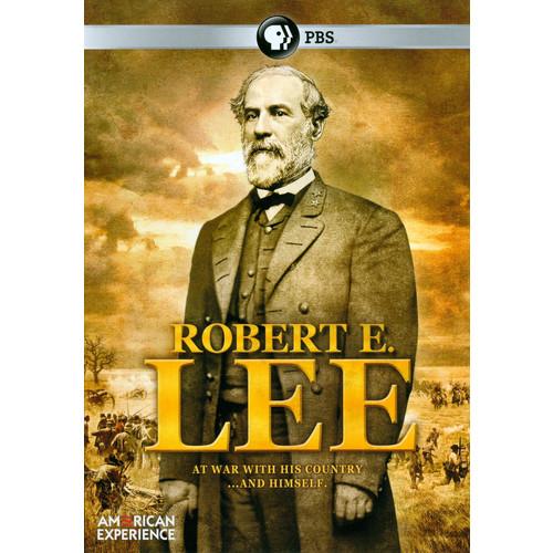 American Experience: Robert E. Lee [DVD] [2010]