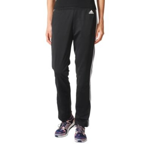 Relaxed-Fit Track Pants