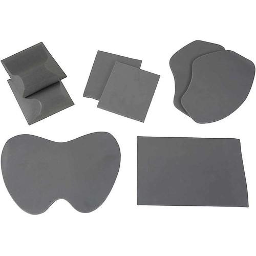 NRS Kayak Outfit Kit