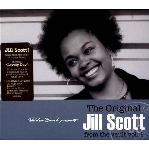 Just Before Dawn: From the Vault, Vol. 1 [Deluxe Edition] [Enhanced CD]