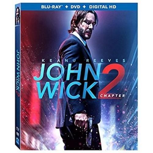 John Wick:...