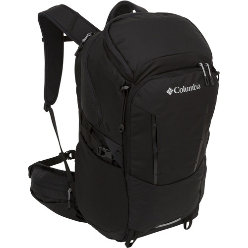 Columbia Tabor 26L Daypack
