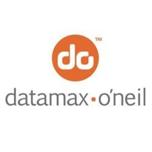 Datamax 210156-001 Swivel Belt Loop for Microflash Printers