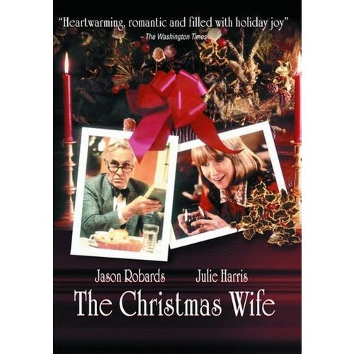 Christmas Wife, The