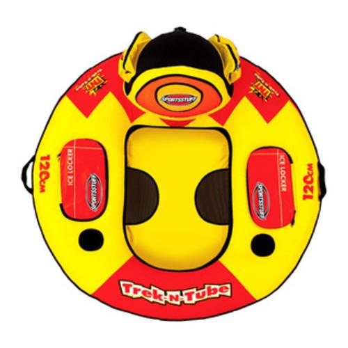 Rascal Towable Single Rider Water Tube