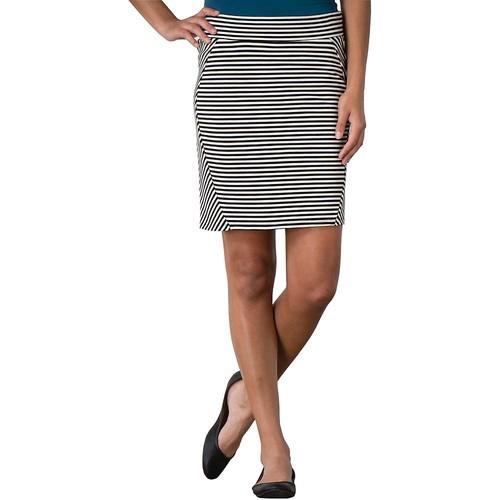 Toad & Co Women's Transita Skirt