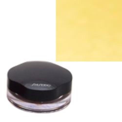 Shiseido Shimmering Cream Eye Color YE216 Lemoncello | CosmeticAmerica.com
