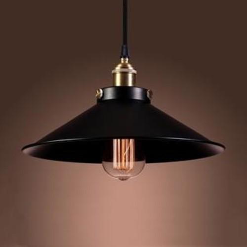 Warehouse of Tiffany LD4007 Kim Pendant Light