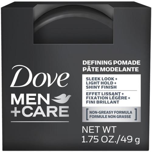 Men+Care Defining Pomade
