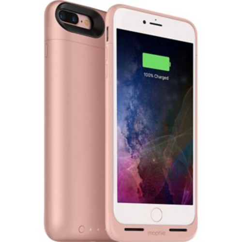 mophie juice pack air Made for iPhone 7 Plus (3786)