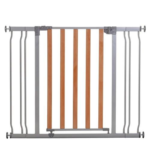 Dreambaby Cosmopolitan Auto-Close Security Gate